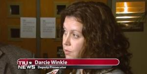 Winkle2